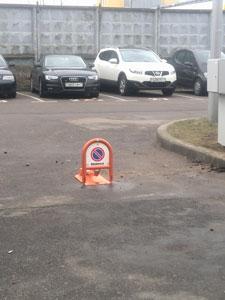 parkovochnye-barery-avtomaticheskie-2