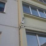 videonablyudenie-dlya-doma1