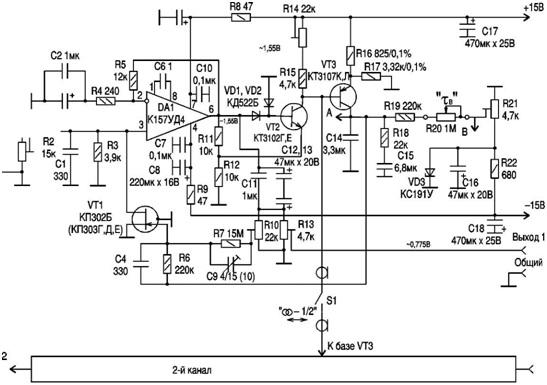 kompressory-limitery