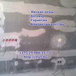 elektrika-v-novostrojke