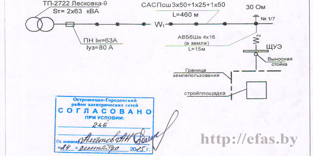 proekt-elektrosnabzheniya-chastnogo