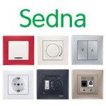 sedna2