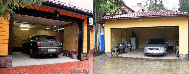 elektroprovodka_v-garazhe