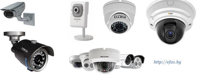 videonablyudenie-kamera