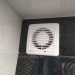 podklyuchenie-ventilyatora-su
