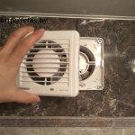 podklyuchenie-ventilyatora-vanna