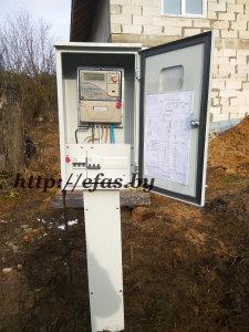 podklyuchenie-elektrichestva-shue