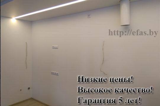 elektromontazhnye-raboty-kyxnua