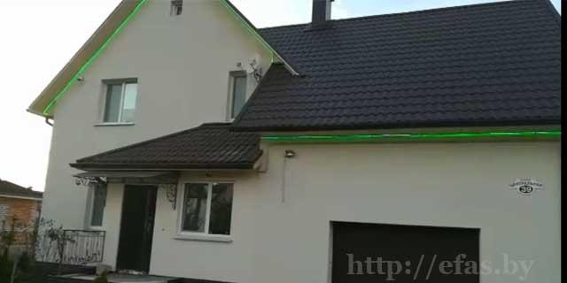 svetodiodnaya-podsvetka-dom