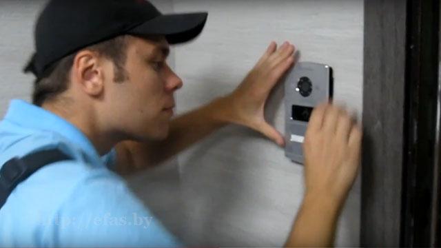 montag-vyzyvnoj-paneli