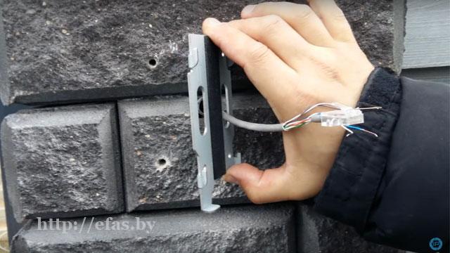 podklyuchenie-vyzyvnoj-paneli-minsk