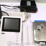 montazh-videodomofona-minsk