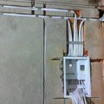 elektrika-v-garazhe