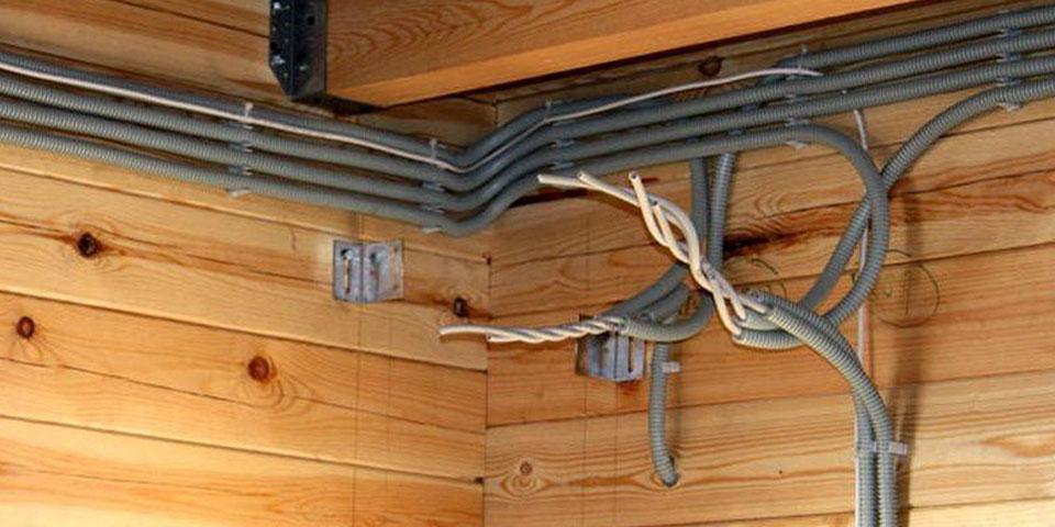 elektrika-v-garazhe1