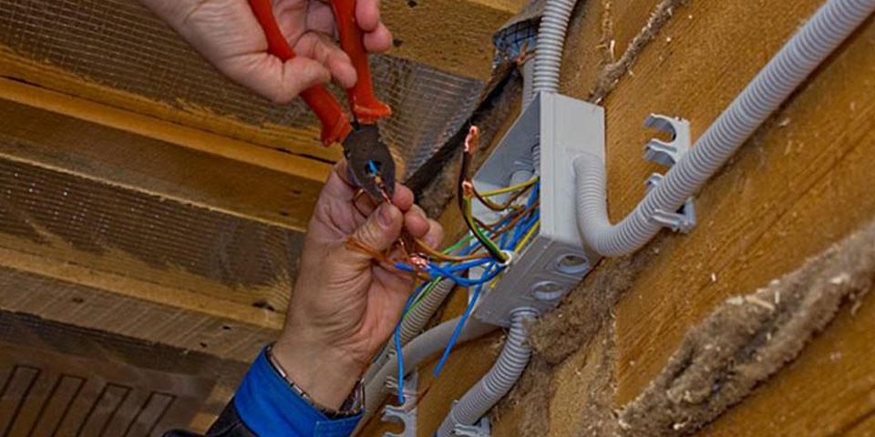 elektrika-v-garazhe2
