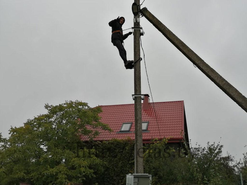 montag-prozhektora